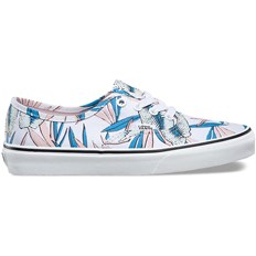 buty VANS - Authentic (Tropical Le (MQN)