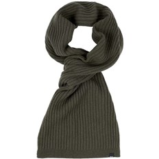 szalik BENCH - Rib Scarf Deep Depths (GR11332)