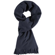 szalik BENCH - Shawl Scarf Essentially Navy (BL11341)