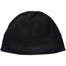 BENCH - Skull Beanie Black Beauty (BK11179)