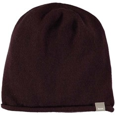 BENCH - Cashmere Beanie Cabernet (RD11343)