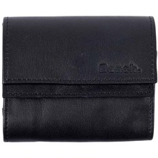 portfel BENCH - Small Folded Purse Black Beauty (BK11179)