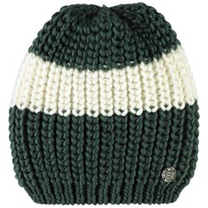 BENCH - Beanie Urban Chic (GY074)