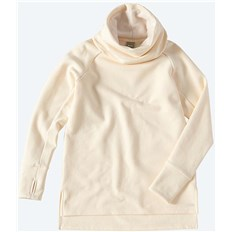 bluza BENCH - Bend Cream (CR018)