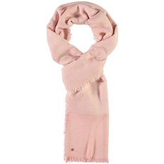 BENCH - Scarf Bridal Rose (PK172)
