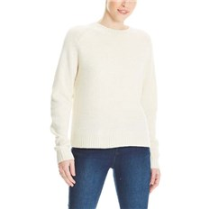 bluza BENCH - Jumper Loops Eggnog (WH11406)
