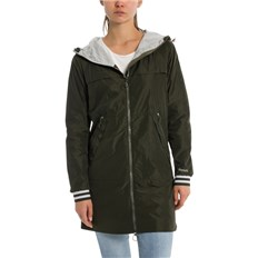 BENCH - Core Spring Parka Rosin (GR107)
