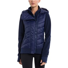 kurtka BENCH - Mix N?…Match Jacket Maritime Blue (BL11213)