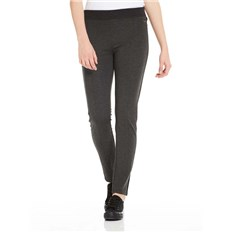 BENCH - Leggings Winter Antracite Marl (MA1055)
