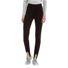leginsy BENCH - Stirrup Leggings Black Beauty (BK11179)