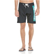 BENCH - Shorts Black (BK022)