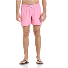 BENCH - Shorts Aurora Pink (PK026)