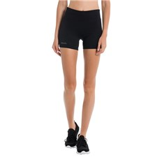 spodnie dresowe BENCH - Cycling Mesh Short Black Beauty (BK11179)
