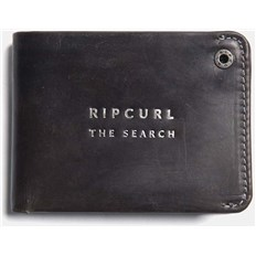 portfel RIP CURL - Supply Rfid All Day Black  (90)