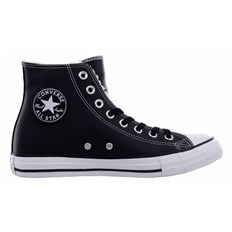 buty CONVERSE - Chuck Taylor All Star Black/White/Black (BLACK/WHITE/BLACK)