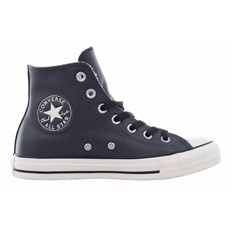 buty CONVERSE - Chuck Taylor All Star Seasonal Storm Wind/Natural/Egret (STORM WIND/NATURAL/E)