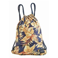 gymsack NIXON - Everyday Cinch Hawaiiana (1268)