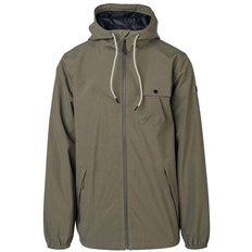 kurtka RIP CURL - Busy Surf Day Jacket Sea Turtle  (9506)