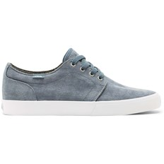 buty CIRCA - Drifter Washed Blue/White (WBLW)