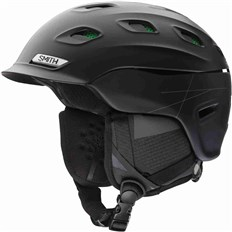 kask SMITH - Vantage M Matte Black Zf9 (ZF9)