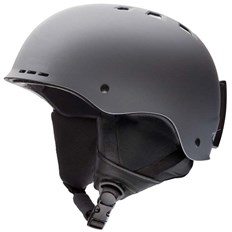 kask SMITH - Holt 2 2AZ (2AZ)