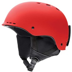 kask SMITH - Holt 2 2Y3 (2Y3)