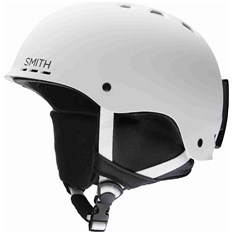 kask SMITH - Holt Matte White Z7H (Z7H)
