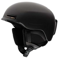 kask SMITH - Allure Mips 90M (90M)