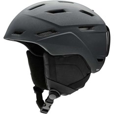 kask SMITH - Mirage Mips 90M (90M)