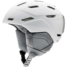 kask SMITH - Mirage Z7H (Z7H)