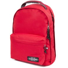 plecak EASTPAK - Chizzo Charged Red (28H)