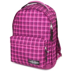 plecak EASTPAK - Chizzo Charged Check P (32H)
