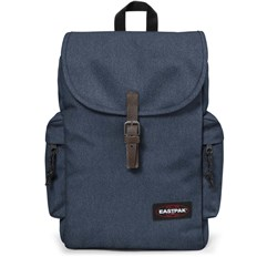 plecak EASTPAK - Austin Double Denim (82D)