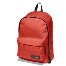 plecak EASTPAK - Out Of Office Redcrest (21H)