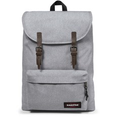 plecak EASTPAK - London Sunday Grey (363)