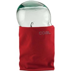 komin COAL - The M.T.F Gaiter Dark Red (06)