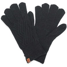 rękawice RIP CURL - Sunday Sun Gloves Black  (90)