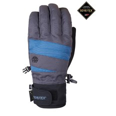 rękawice 686 - Gore-Tex Source Glove Charcoal (CHA)