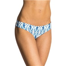 RIP CURL - Beach Bazaar Revo Cheeky Blue  (70)