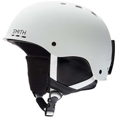kask SMITH - Holt 2 Matte White (Z7H)