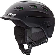 kask SMITH - Vantage M Matte Black (ZF9)