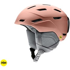 kask SMITH - Mirage 311 (311)