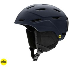 kask SMITH - Mirage 31Y (31Y)