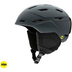 kask SMITH - Mission Mips ZY2 (ZY2)