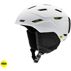 kask SMITH - Mission Mips Z7H (Z7H)