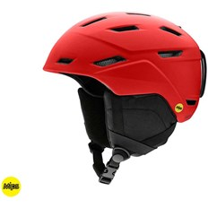 kask SMITH - Mission Mips 2Y3 (2Y3)