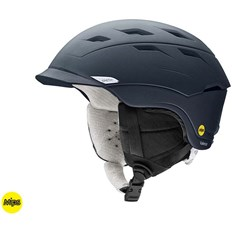 kask SMITH - Valence 31Y (31Y)