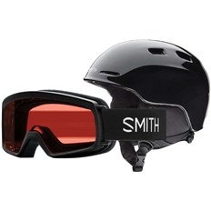kask SMITH - Zoom Jr/Rascal 5QF (5QF)