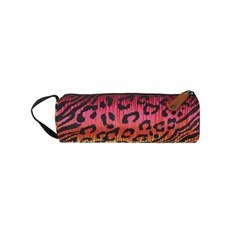 piórnik MI-PAC - Pencil Case Leopard Hot Leopard (305)