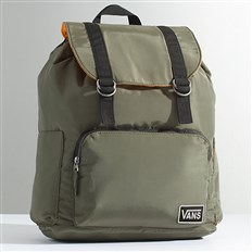 plecak VANS - Geomancer Backpac Grape Lea (KCZ)